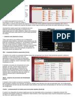 Entendendo a Estrutura de Pastas Do Linux e Android