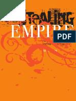 Stealing Empire
