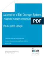 Lecture 4 Automation