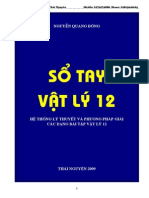 SO TAY VAT LY 12.4594