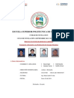 Proyecto Final (PIS).Docx01