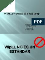 Wipll