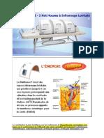 Utilisation de l'Hyperthermie en Oncologie