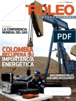 REVISTA_PETROLEO
