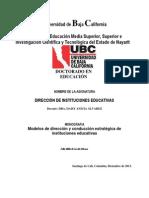 Casella Urbano Zully Monografia