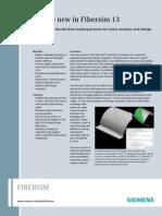 Siemens PLM Whats New in Fibersim 13 Fs Tcm1023 205728