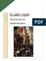 Dasudditi A