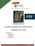 UPC-711.4-VSQU-2009-210-presenta-1