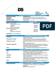 Spa Powerpatch Msds (1)