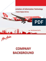 airasiao-130317234908-phpapp02