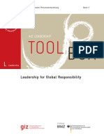 Giz2013 de Aiz Toolbox Leadership Development