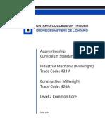 Cts-construction Millwright 426a Cc l2 En