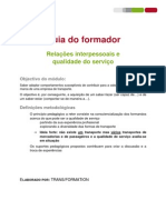 Relac Interpess GuiaFormadorFIC FINAL