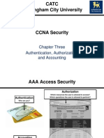 Rich CCNA Security 03 (1)