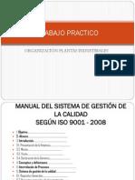 ORGANIZACION DE PLANTAS INDUSTRIALES.pdf