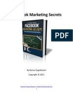 facebook-marketing-secrets