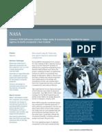 Siemens PLM NASA Fibersim Cs Z7