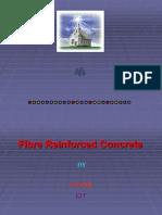 FRC Presentation