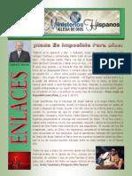 Enlaces Diciembre 2013.pdf