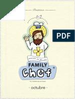 FamilyChef-Octubre