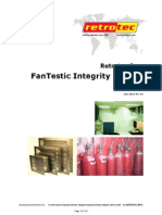Manual-FanTestic Integrity (NFPA)