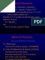 5 Xl Chem