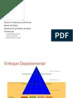 Clase_5_Administracion de Recursos de Datos