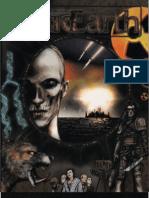 DeadEarth - Covers