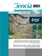 Revista Geologica ABRIL_mini