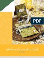 CelebrandoCreatividad_09-10