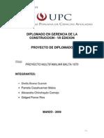 UPC-711.4-LVAR-2009-217-proyecto-0