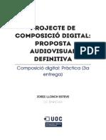 [Composició digital] Pràctica (3a entrega)