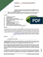 DGA U1-Ambiente Desarrollo G1