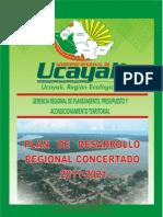 p Dc Ucayali