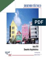 Aula17_Desenho_Arquitetonico[1].pdf