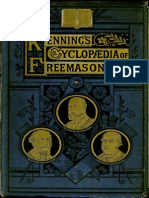 Kenning's Masonic Cyclopaedia