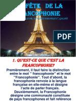 1_francophonie