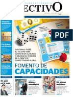 Competitividad de Guatemala 2012 PDFEFECT 24012012 PREFIL20120124 0002