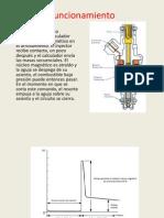 actuador - inyector.pptx