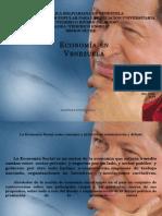 economia PRESENTACION.pptx