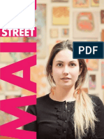 Main Street Magazine Issue 2