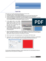 Photoshop Manual Lesson2 Part1-Exercise