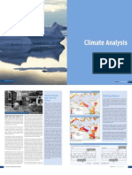 Climate Analysis - Chapter 2