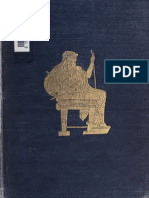 Arthur-Bernard-Cook-Zeus-A-Study-in-Ancient-Religion-Vol-II.pdf