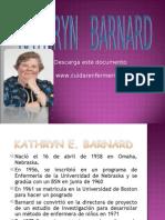 KATHRYNE BARNES, Www.cuidarenfermeria.com