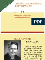 Modelos y Teorias de Enfermeria Presentacion Total, Www.cuidarenfermeria.com