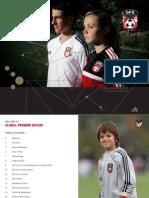 2013/14 Global Premier Soccer