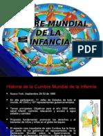 Expocision de Cumbre a Favor de Infacia Completa![1], Www.cuidarenfermeria.com