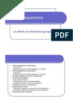 oferta y demanda agregada.pdf