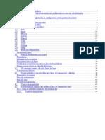 Manual de Utilizare Al Softwarelui de Procesare GPS